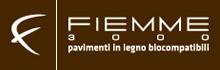 Fiemma 3000