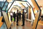 DOMOTEX asia/CHINAFLOOR 2017: A fair not to be missed