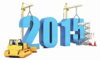 Iso 9001:2015 a risk to be run