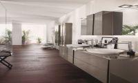 ALI PARQUETS wood of Titan Maxi Oak